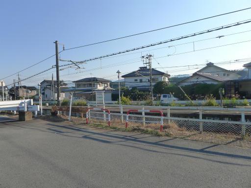 20121020・安中2-03