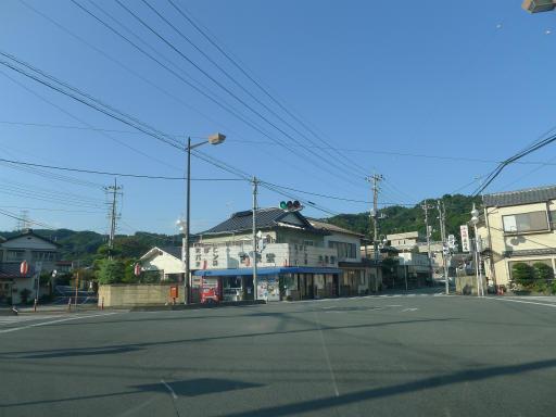 20121020・安中2-01
