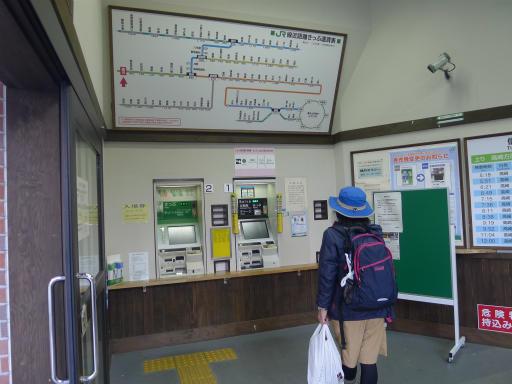 20121020・安中3-05