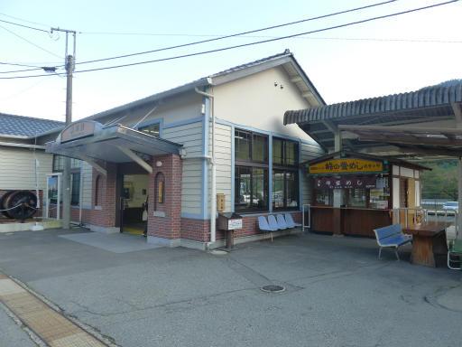 20121020・安中3-03