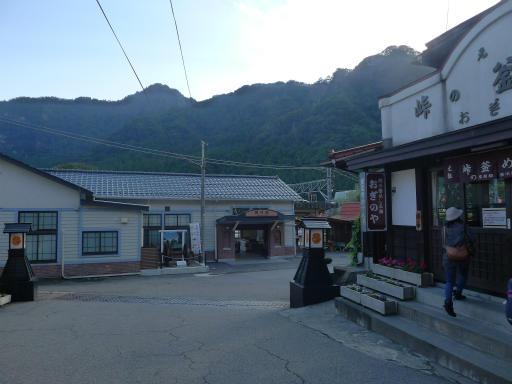 20121020・安中3-10