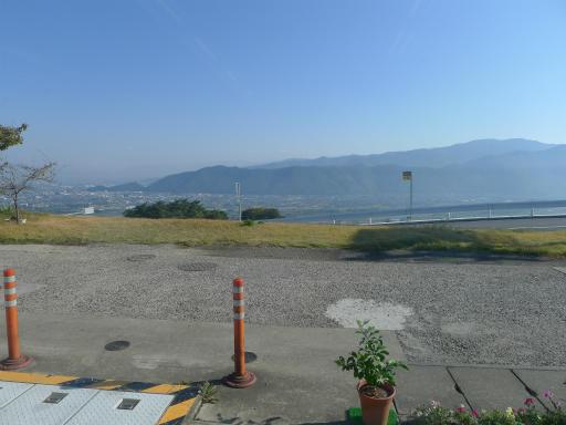20121021・奥飛騨1-06