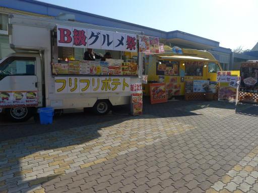 20121021・奥飛騨1-13