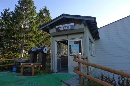 20121021・奥飛騨6-12