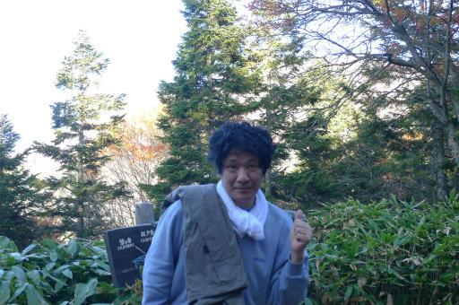 20121021・奥飛騨6-08