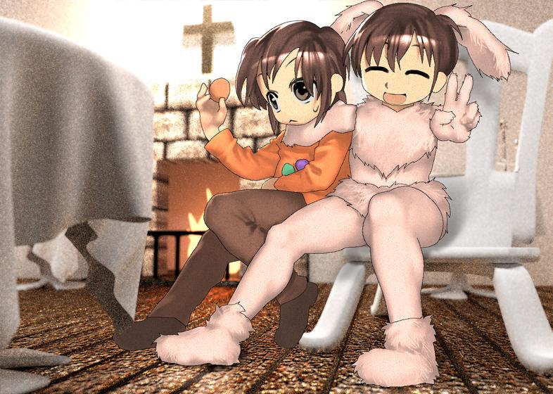 Easter02.jpg