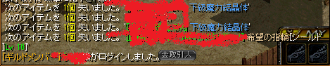 20130424172703867.png