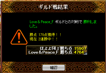 20130702004059093.png