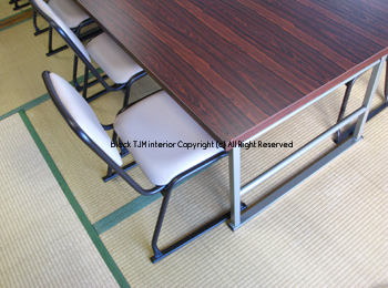 table_set_2.jpg