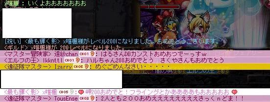 Maple121107_002356.jpg