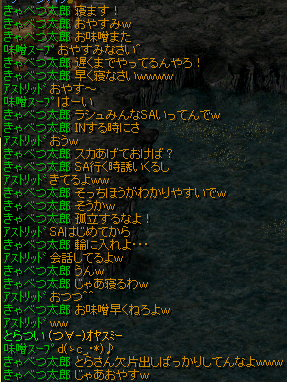 20130426004703531.png
