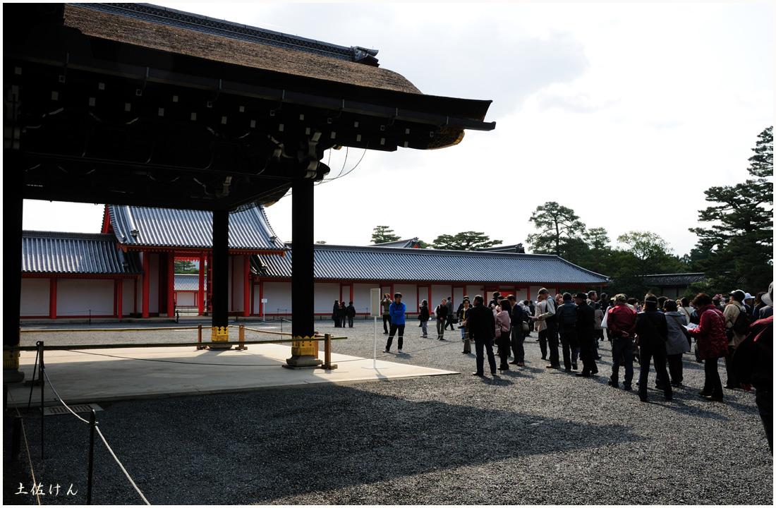 京都御所5