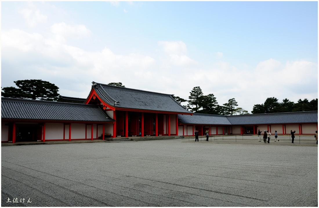 京都御所6