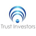 trustinvestors