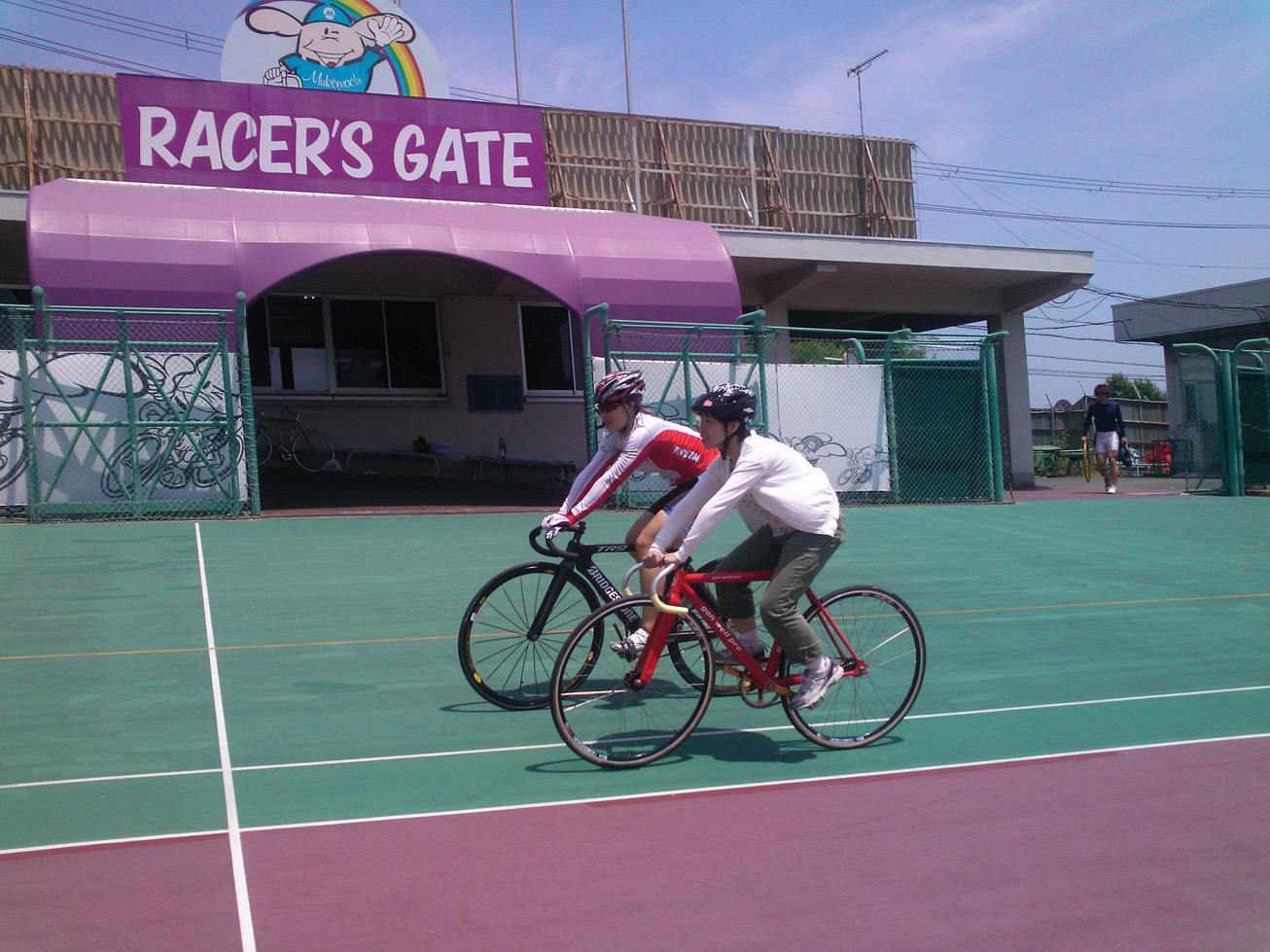 bicycle20130526.jpg