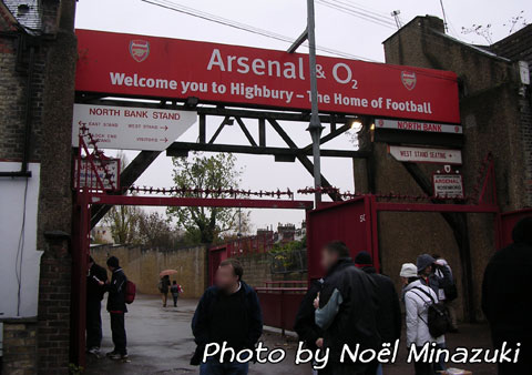 Highbury02.jpg