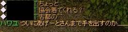 20130528224643d8e.jpg