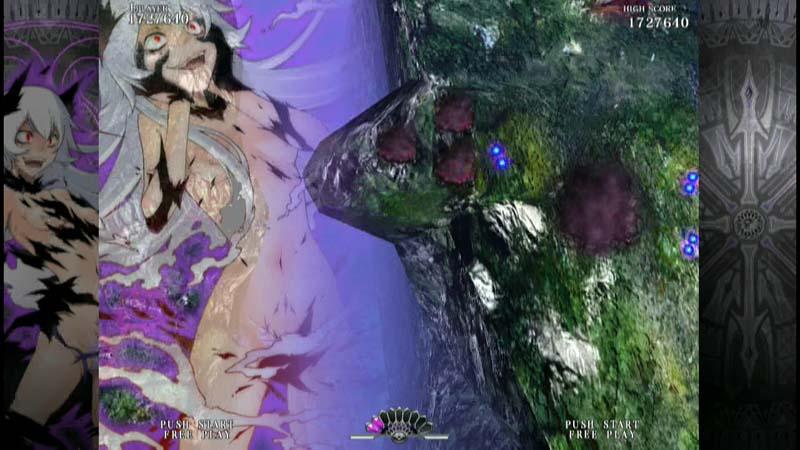 MPEG2_May15_204559_0_000485410.jpg