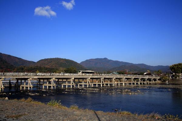 14.11嵐山6D (104)
