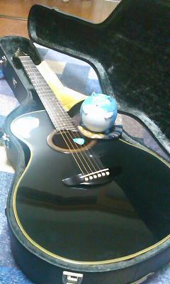 はてるまギター