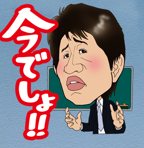 201303223.png