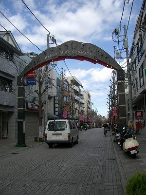 20061115.jpg