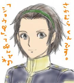 16_sawamura_250.jpg