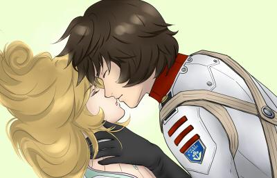 kiss3_400.jpg
