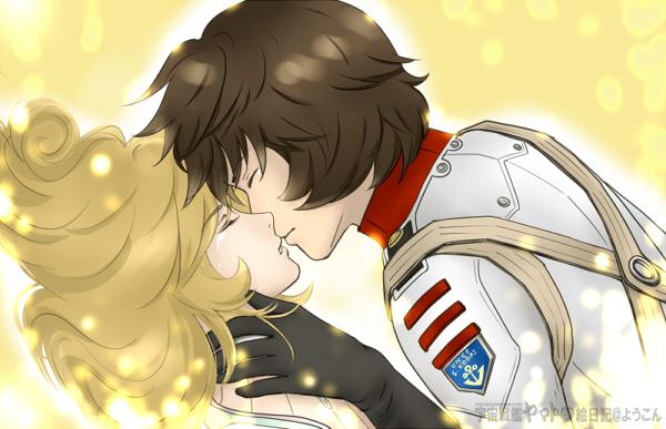 kiss_0929.jpg