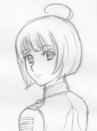 makoto_tensi_mono.jpg