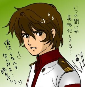 raku_susumu_01.jpg