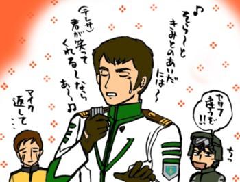 sima_miyuki_01.jpg