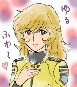 yuki_yurufuwa_01.jpg