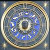 zodiacfx