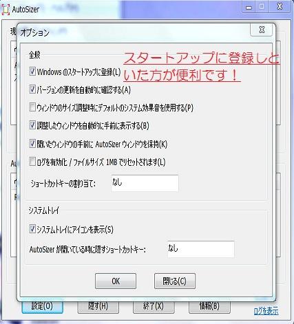 20130726213121072.jpg